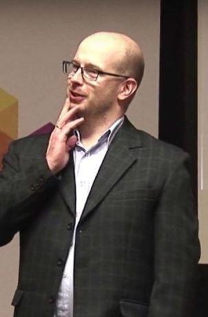 Paweł Ziemnicki