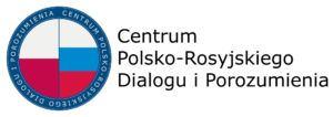 Centrum Polsko-Rosyjskiego Dialogu iPorozumienia