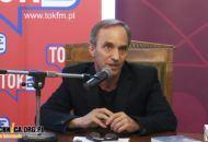 """Stanisław Obirek, wykład """"Oswajanie Judasza"""""""
