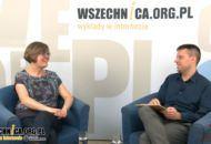 Droga do Niepodległości: Stefania Sempołowska