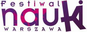 logo_festiwalnauki