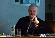 Wojciech Szatkowski, wykład Mit Zakopanego