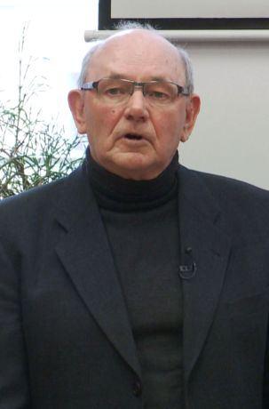 Prof. Zygmunt Ziątek: Dyskusja o pańszczyźnie unaoczniła, że historia stała się dziś najważniejszym obszarem bojów o odzyskanie chłopskiej podmiotowości