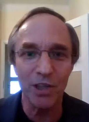 Prof. Stanisław Obirek: Dialog pomiędzy ateistami a osobami wierzącymi jest mozliwy