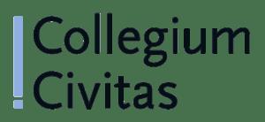 Logo Collegium Civitas