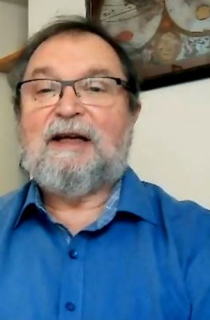 Prof. Zygmunt Gorzelak na trzydziestolecie samorządu terytorialnych: Działalność samorządów i rozwój przedsiębiorczośći to największe polskie sukcesy po 1989 roku