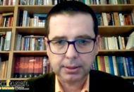 Dr hab. Andrzej Zawistowski o tym, jak pańszczyzna wpłynęła na polską gospodarkę: Średniowiecze skończyło się na początku XX wieku