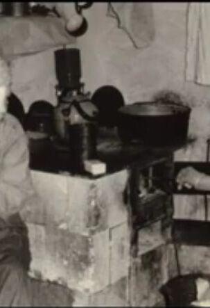 Hanna Chrzanowska była prekursorką pielęgniarstwa rodzinnego, domowego i parafialnego