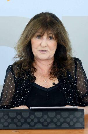 Nili Amit: Proces Kastnera wstrząsnął izraelskim społeczeństwem
