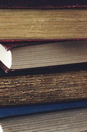 Poznaj romantyczne biografie, które inspirowały polskich wieszczów. Opowiada prof. Andrzej Fabianowski